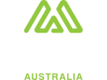 remedial_massage_melbourne